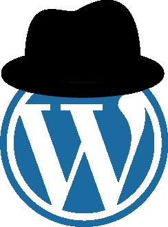 Création de site sur WordPress - Agence web Paris
