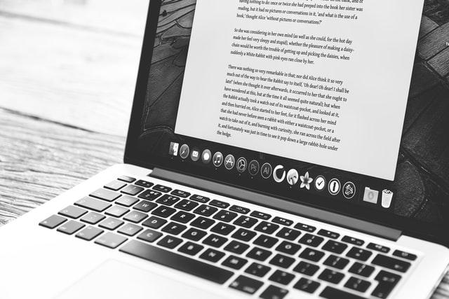 Rédacteur Web SEO pour site wordpress