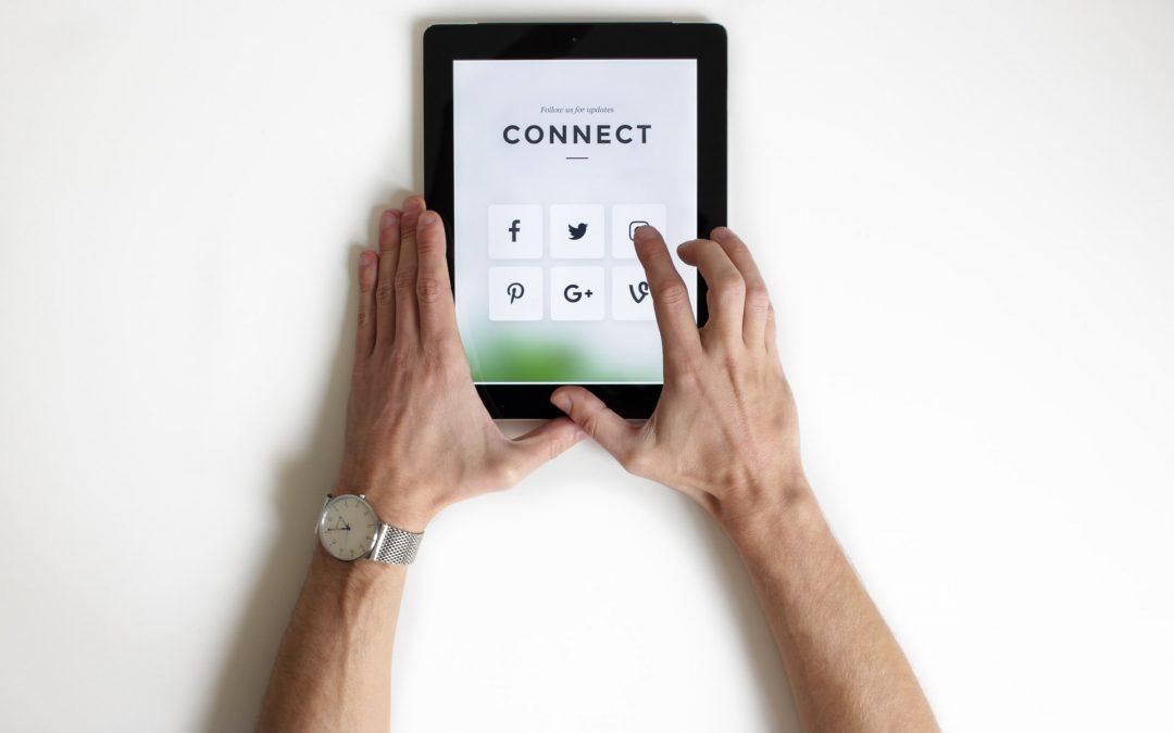Social bookmarks et Netlinking